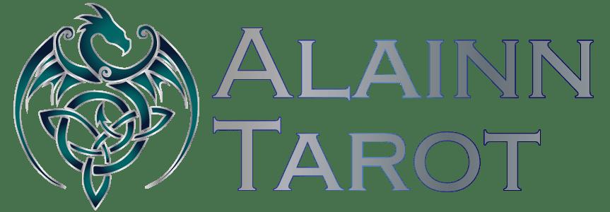 Alainn Tarot